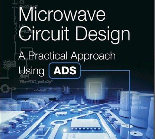Microwave Circuit