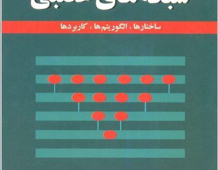 کتاب مبانی شبکه های عصبی