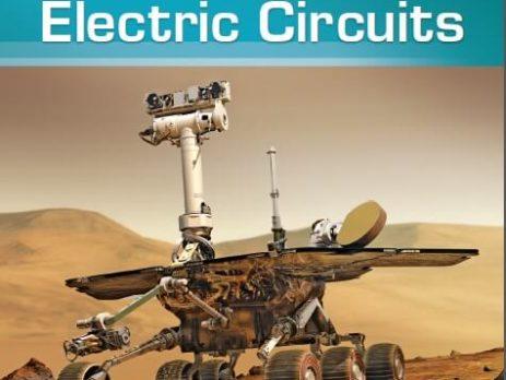 اصول مدارهای الکتریکی