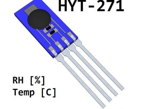 hyt271
